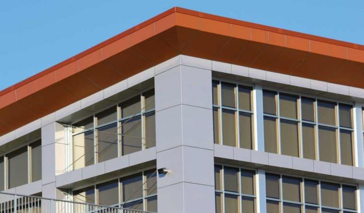 Waverly Hospital